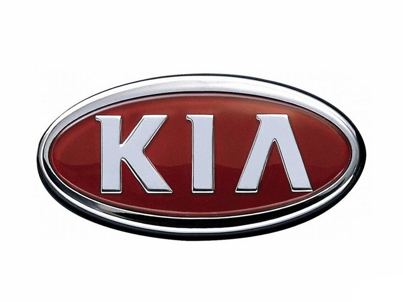 SOLVED: The airbag light just came on and won't go off  Help! - Kia