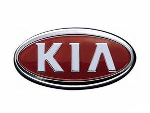 Kia Repair
