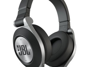 JBL Synchros E50BT Repair