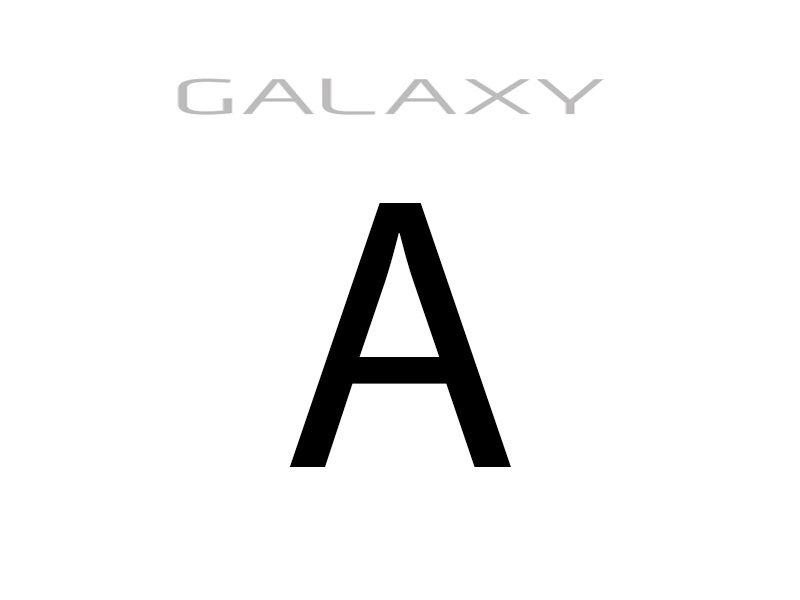 Samsung Phone Repair - iFixit