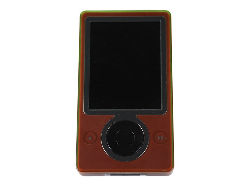 zune 30 owners manual microsoft zune 30 gb ifixit rh ifixit com iPod Shuffle 2nd Generation Manual iPod Nano 7th Generation Manual