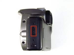 stepid 58063