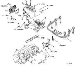 1992 Subaru Legacy Wiring Diagram in addition Oxygen sensor2 also Wiring Baseboard Heaters To Thermostat Diagram in addition Jeep Liberty 3 7 O2 Sensor Location additionally Mitsubishi Pajero Pinin 2 0 2001 Specs And Images. on 2011 lancer wiring diagram