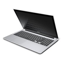 Acer Aspire V3-472p-324J Troubleshooting