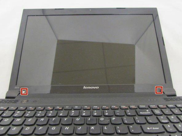 Lenovo B575-1450 Display Panel  Replacement