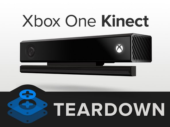 Oh, did you need to be more Kinected? Microsoft has you covered with some impressive upgrades to the Kinect lineage: