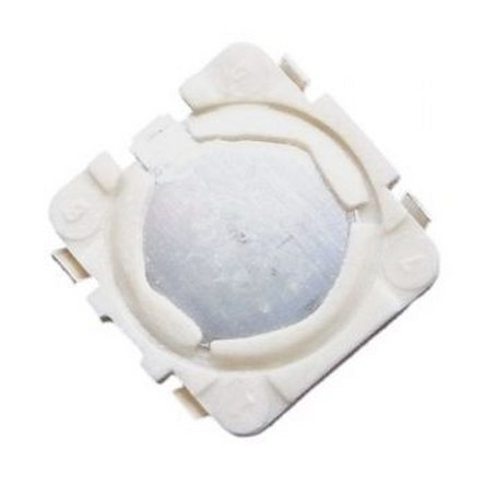 G2 Surface mount Tactile Switch ON OFF switch Main Image