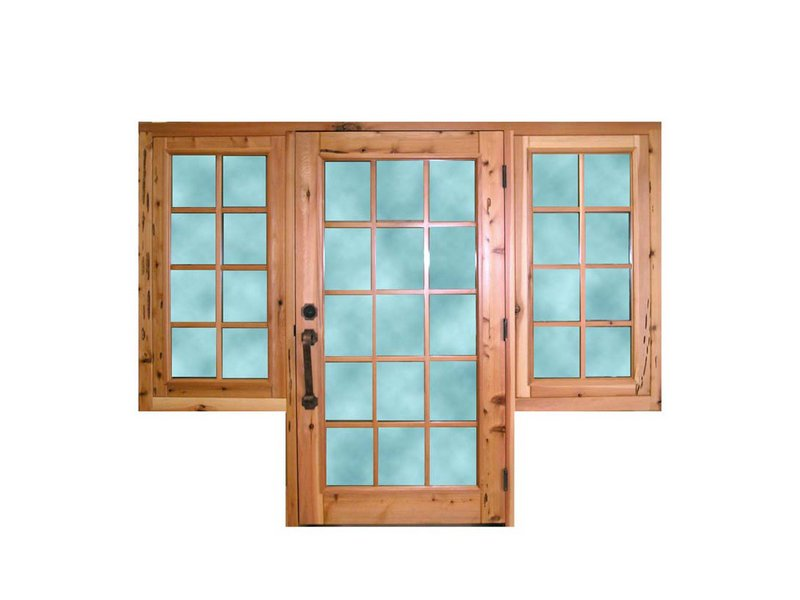 Door And Window Repair   IFixit