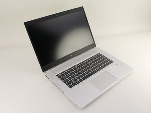 HP EliteBook 1050 G1 Repair