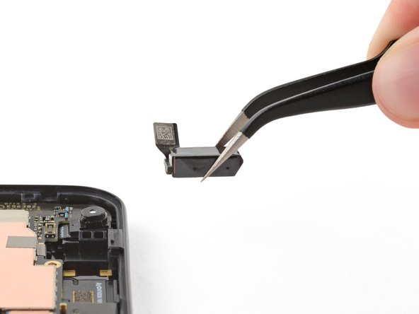 Google Pixel 3a XL Headphone Jack Replacement