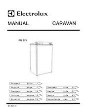 Electrolux-Refridgerator-RM-27.pdf