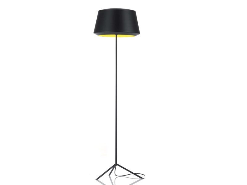 Floor lamp repair ifixit audiocablefo