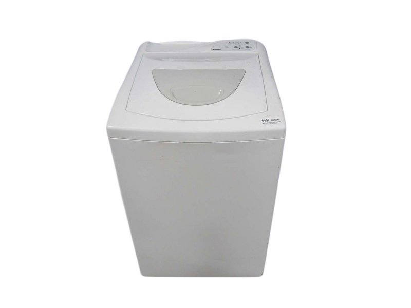kenmore 110 series washing machine repair ifixit rh ifixit com kenmore elite dryer model 110 manual kenmore washer model 110 manual