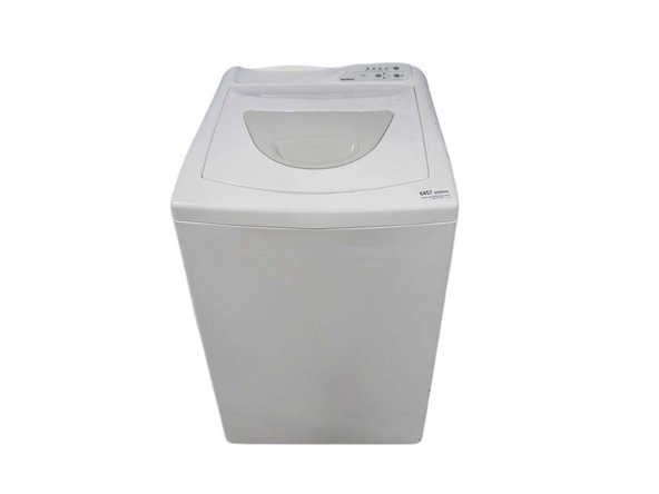kenmore washing machine repairs