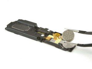 Loudspeaker / Vibration Motor