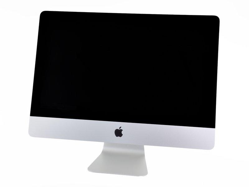 "2x8GB Memory Ram Upgrade 21.5/"" Apple iMac-12.1 Core i5 2.7GHz Mid 2011 16GB"