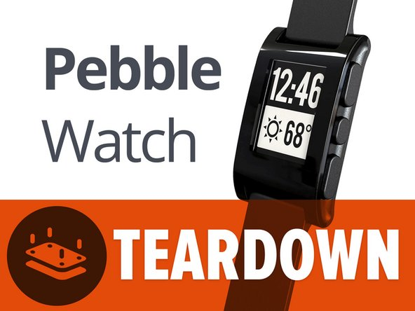 A pebble is a small rock often thrown into ponds or lakes. The Pebble, on the other hand, is a smartwatch fueled by internet-connected apps and unlimited innovation.