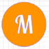 Minater 247's profile