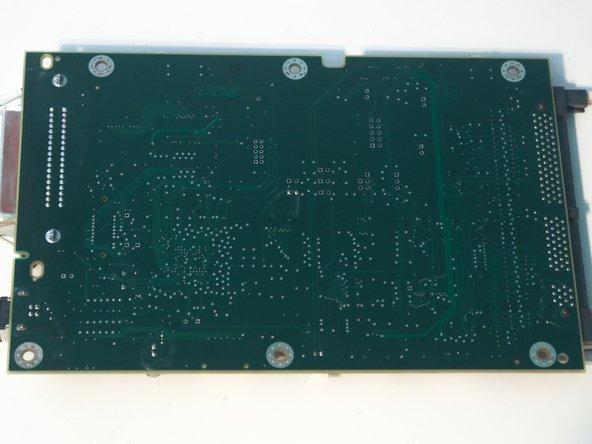 Image 2/2: STMicroelectronics E6V2HP