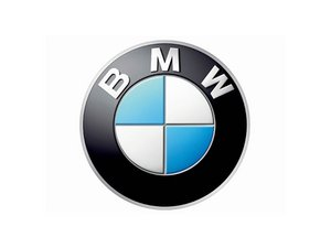 BMW Motorcycle Repair