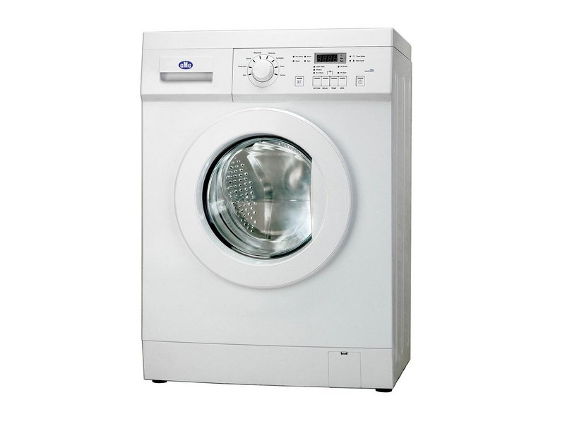 samsung washer stops mid cycle washing machine ifixit rh ifixit com