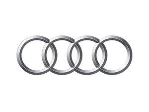 Riparazione Audi