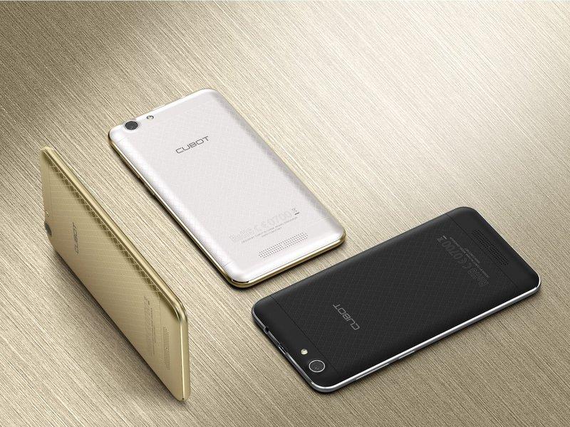 Android Phone Repair - iFixit