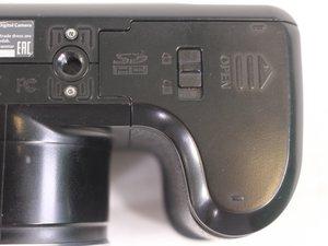 stepid 200274