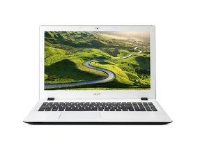 Acer Aspire E15 E5-573-52Z4