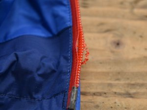 Video: Slider Replacement vs Full Zipper Replacement