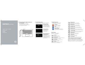 inspiron-11-3138_setup-guide_e.pdf