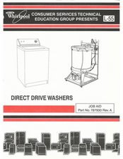 Kenmore-Model-110-washer-also-Whirlpool.pdf