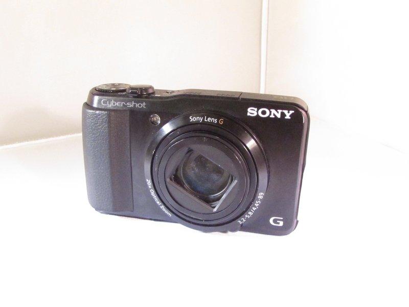 sony cyber shot dsc hx20v troubleshooting ifixit rh de ifixit com User Manual Sony DSC Hx 300 User Manual