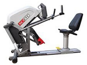Therapy Exercise Equipment