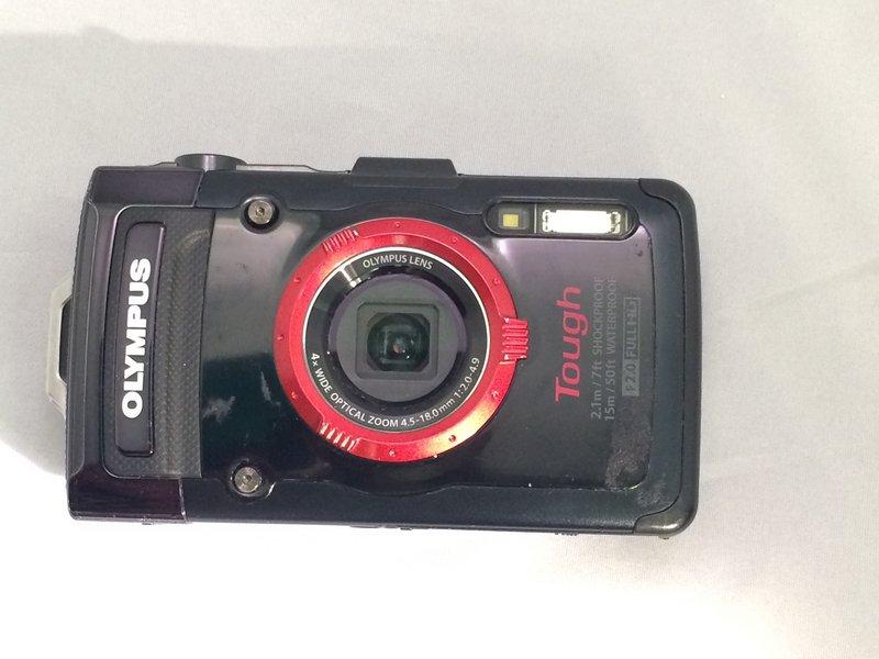 olympus camera repair ifixit rh ifixit com Olympus DSLR Cameras Olympus Camera E100 Transfer Pics to iPhone