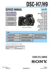 Sony_DSC_H7_H9_Level2.pdf
