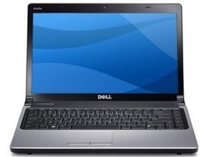 Dell Studio 1450 Repair