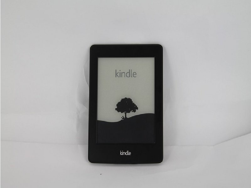 Kindle Paperwhite 2nd Generation Repair - iFixit