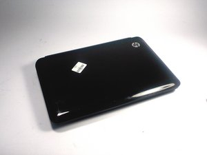 HP Mini 110-3735dx