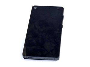 Xiaomi-Mi-4-Parts