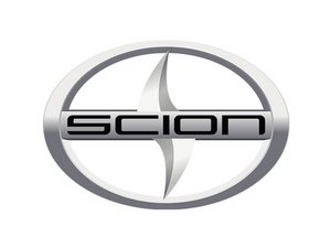 Scion Repair