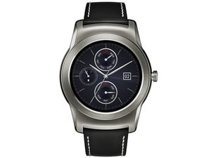 LG Watch Urbane Troubleshooting