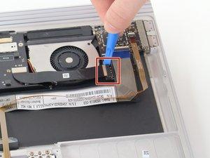 GPU board