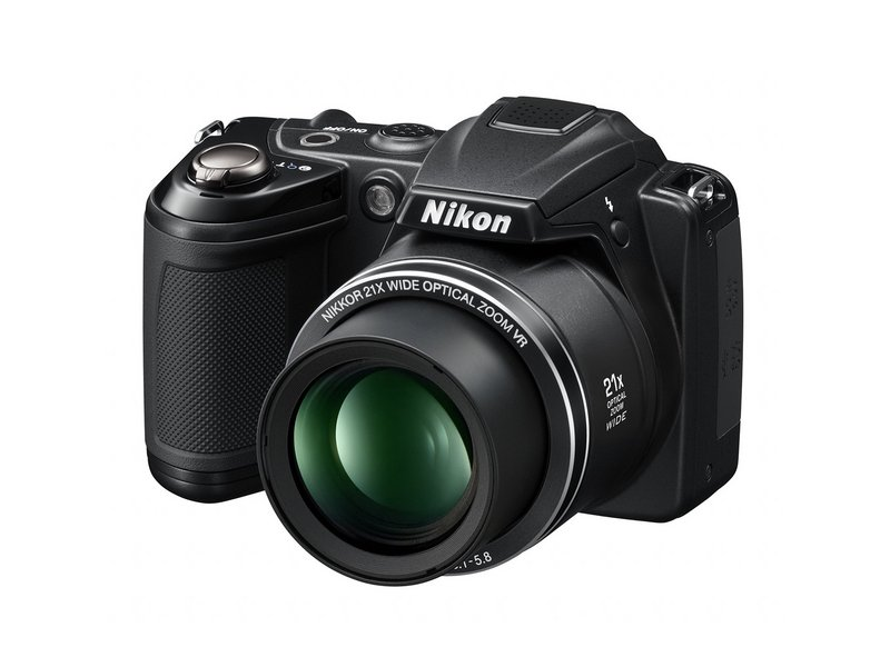solved my camera keeps saying battery exhausted how to fix it rh ifixit com Software for Nikon Coolpix S4100 Nikon Coolpix S4100 Digital Camera