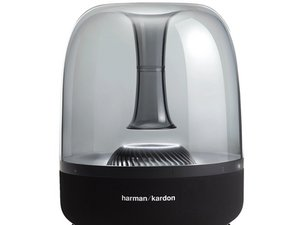 Harman Kardon Aura Studio 2