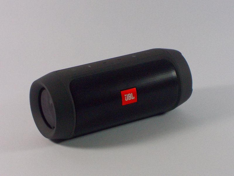 Can't connect JBL Flip 3 and JBL Charge 3 properly - JBL