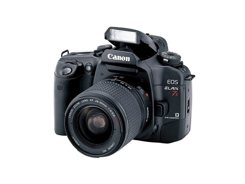 canon camera repair ifixit rh ifixit com Canon DS 126251 Instruction Manual Canon DS126151 Year Made