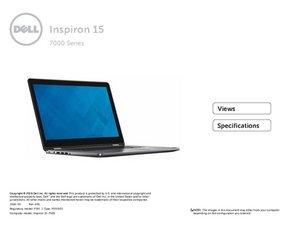 inspiron-15-7568-laptop_refere.pdf