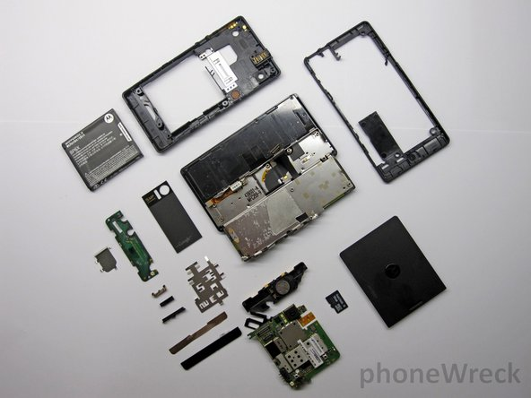 Thar she blows! Keep it locked on iFixit and PhoneWreck to see all of the details as they become available!
