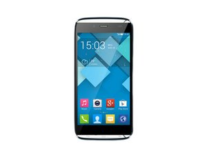 Alcatel OneTouch Idol Alpha Repair